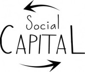 social-capital-300x255
