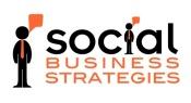 sociallbusinessstrategi