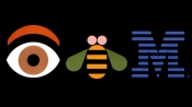 Eye-Bee-M-IBM-Paul-Rand-logo