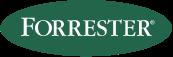forrester-research-logo.jpg