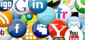 Social-Chartlong