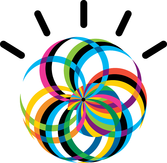 rsz_ibm_oped_socialbusiness_icon_final_art_01262011