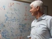 ibm-scientist-rick-lawrence