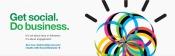 socialbusiness banner