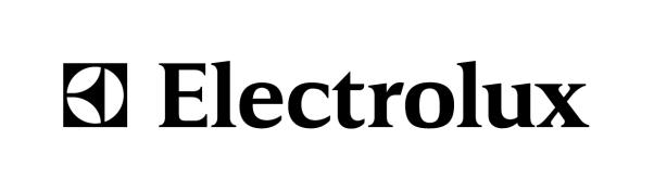 electrolux_logo1